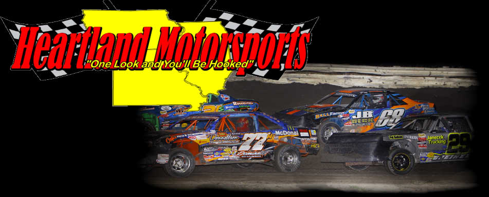 Heartland Motorsports