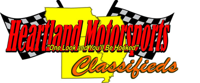 Heartland Motorsports Classifieds