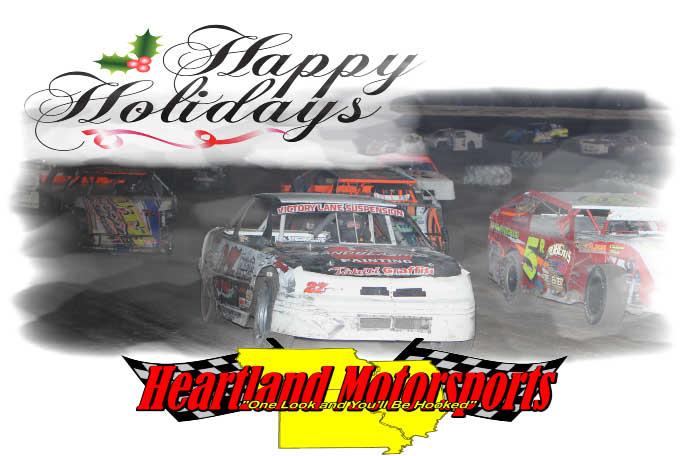 Heartland Motorsports