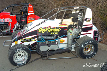 Bowl chili midget national oreilly