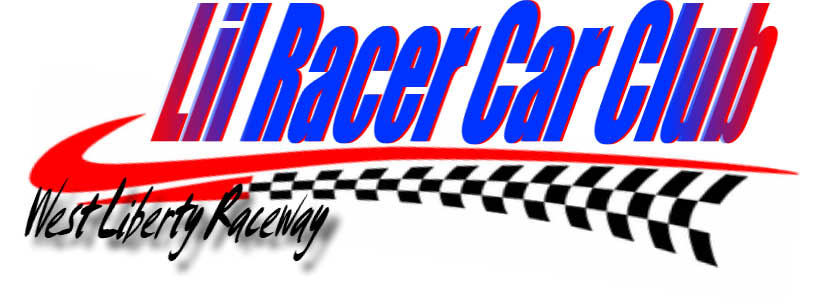 Lil 39 Racer Car Club Its For The Kids The Future Racers