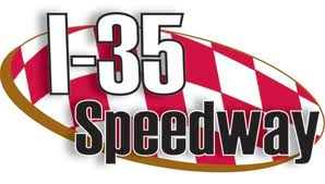 Professional Ag Services Night at the Races I-35 Speedway