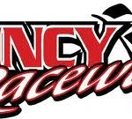 Quincy Raceways Race Results for September 17, 2017