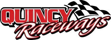 Reed, DeLonjay, Houston, Dunker and VanZandt Take Checkers at Quincy