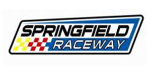 Chappell Scores WAR Win at Springfield