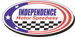 Auringer, Dralle return to victory lane at Independence Motor Speedway