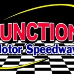 Two-day USMTS shoot-out set for June 1-2 at Junction Motor Speedway