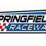 Entries Being Accepted For Springfield Raceway Liquid Nitro B Mod National