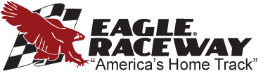 Eagle Raceway results for April 19, 2014