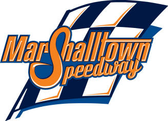 Marshalltown Speedway Rained Out April 12th