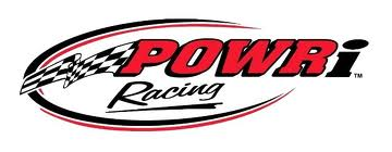 POWRi Lucas Oil National Midgets schedule record-high 39 events for 2013