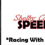 RESULTS FOR SHELBY COUNTY SPEEDWAY FOR JUNE 2