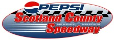 """Memphis Fall Nationals"" to Close Out the 2016 Season at the Scotland County Speedway"