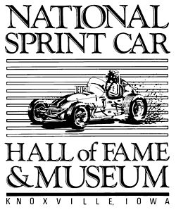 DAVID GRAVEL & SHANE STEWART TO SIGN AUTOGRAPHS ON SATURDAY, APRIL 27, AT NATIONAL SPRINT CAR MUSEUM