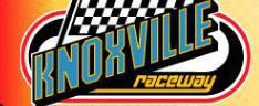 Knoxville Raceway Opening Night Postponed to April 27