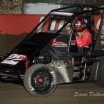 Wednesdays with Wayne – Chili Bowl Time!