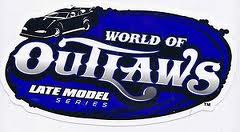 LaSalle Speedway Cancels World of Outlaws Late Model Series Event Scheduled For Sept. 11