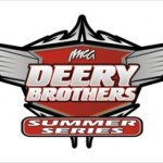 Dubuque Deery postponed, IMCA Late Model series opens Saturday at 34 Raceway