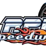 Regular season opens at RPM Speedway