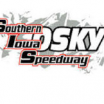 Results from Opening night at the Southern Iowa Speedway for April 24