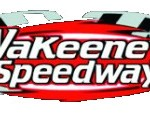 Wakeeney Speedway Opens Regular Season