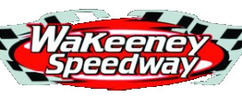 Wakeeney Speedway opens season with Spring Fling