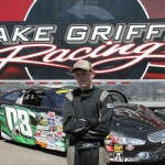 14-Year-Old Jake Griffin Hopes Extra Track Time In Missouri Results In A Win In The Mercy Masters Of The Pros 144