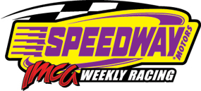 IMCA Speedway Motors Weekly Racing National Point Standings Through May 2