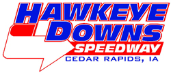"NESS, BALLARD, KORSMO AMONG CASEY""S NIGHT WINNERS AT HAWKEYE DOWNS"