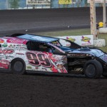 Regional campaign complete, Hunt for USMTS Casey's Cup up next for Trevor Hunt Racing