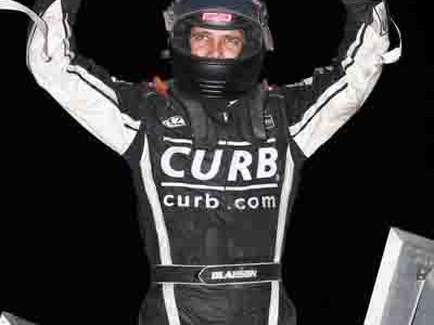 MOWA win first with a wing for Clauson