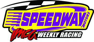 IMCA Speedway Motors Weekly Racing National Point Standings Through Feb. 27
