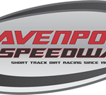 Davenport Speedway Launches New Website