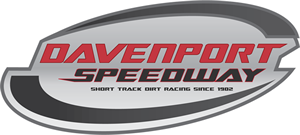 Season Championship Night is this Friday at Davenport Speedway
