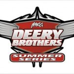Crawford County on schedule for April 4 Deery Series opener