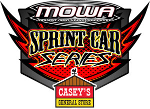 MOWA Race Preview – Tri-City Speedway
