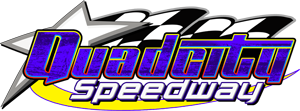 QUAD CITY SPEEDWAY RACE RESULTS AUGUST 24, 2014