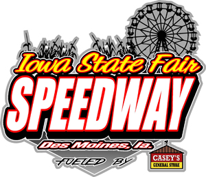 Results for Iowa State Fair Speedway for July 3
