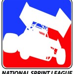 Iowa State Fairgrounds Added to NSL Fair Speedweek!