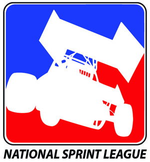 Impressive National Sprint League Prize Fund, Race Purse Announced!