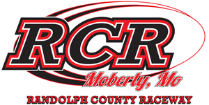 Randolph County Raceway Magic City Modified Nationals Result For October 01, 2016