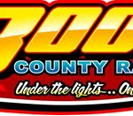 New promoter adding to, checking off his to-do list at Boone County Raceway