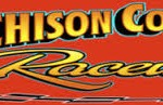 Double Features at Atchison County Raceway