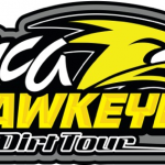 Top billing for IMCA Hawkeye Dirt Tour on Bud Night at Lee County