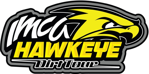 Wednesday show at Buena Vista Raceway next for IMCA Hawkeye Dirt Tour