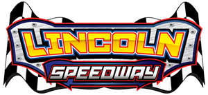 World Of Outlaws Face Off Against Summer Nationals Hell Tour Sunday At Lincoln Speedway