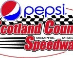 Scotland County Speedway Results for Night 1