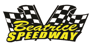 Beatrice Speedway Spring Nationals Saturday Results