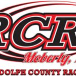 April 15 Results from Opening Night RCR Championship Dirt Racing Series