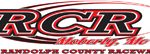 Tyler Courtney wins at Randolph County Raceway